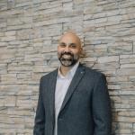 Dr. Parm Rai Chiropractic Specialties   Family Chiropractor in Langley